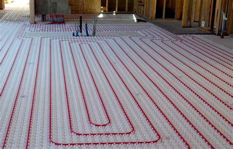 100 floors 97 why 3577 uponor floor heating sports floor heating sprung floor