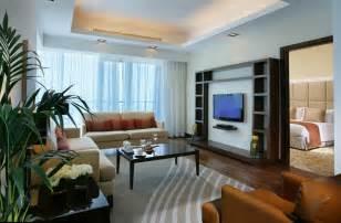 Appartments In Dubai by Fraser Suites Dubai Dubai Serviced Apartments