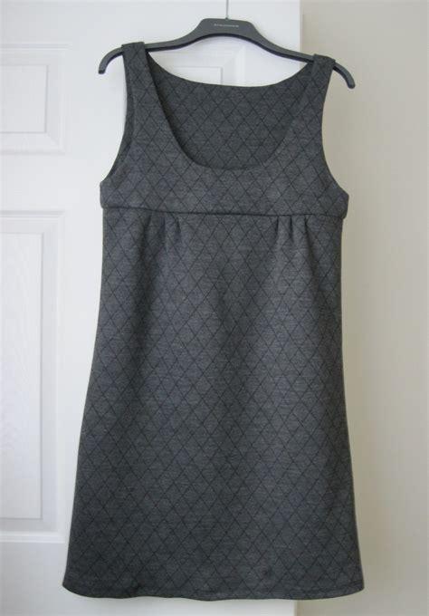 free pattern pinafore dress pinafore dress jersey mccalls sewing projects