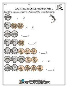 1119 best preschool worksheets images in 2019 1 year