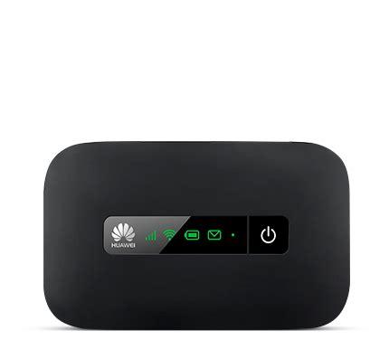 Router Plus Modem w abonamencie modemy i routery plus pl