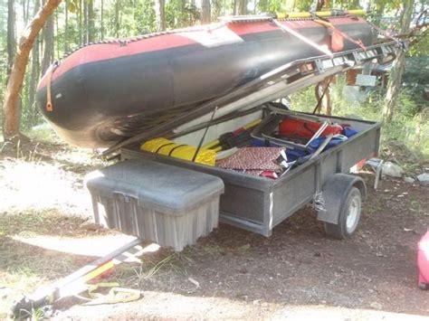 boat trailer ideas best 10 utility trailer ideas on pinterest trailer