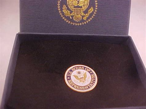 pin by sheila states on for the home decor design i official house of representatives lapel pin original