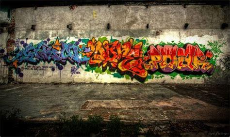 popular graffiti best graffiti inspiration graffiti in the world