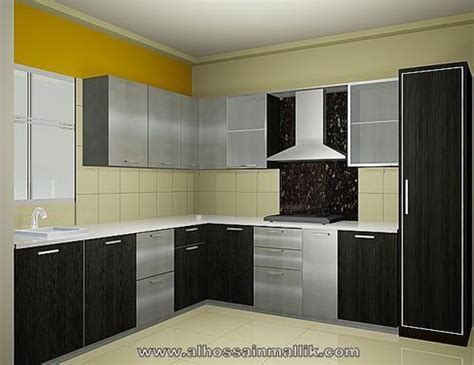 Modular Kitchen Price Of Kolkata 9830516769, REASONABLE