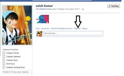 membuat gambar bergerak di facebook cara membuat gambar bergerak gif di obrolan chat