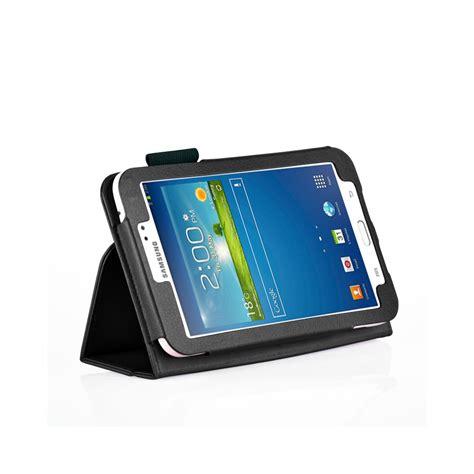 Casing Samsung Galaxy Tab 4 mofred 174 samsung galaxy tab 4 7 quot mofred 174 from mbh
