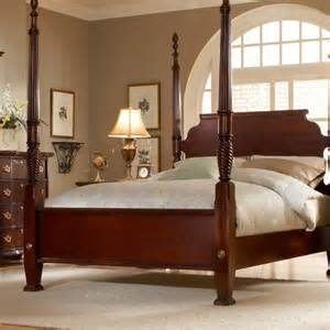 modern poster bed lasting traditions four poster bed modern canopy beds