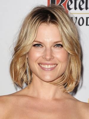 ali larter choppy bob haircut | studio 417 salon | 417.866