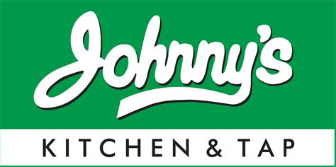 johnny s johnny s kitchen tap home of the best wood roasted chicken bbq baby back ribs