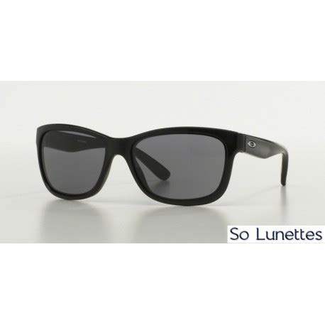 lunette oakley break up psychopraticienne bordeaux