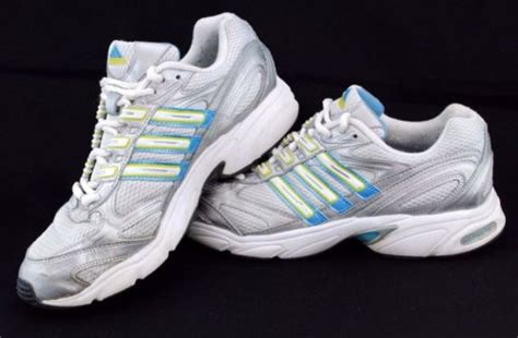 popular adidas adiprene womens running cross