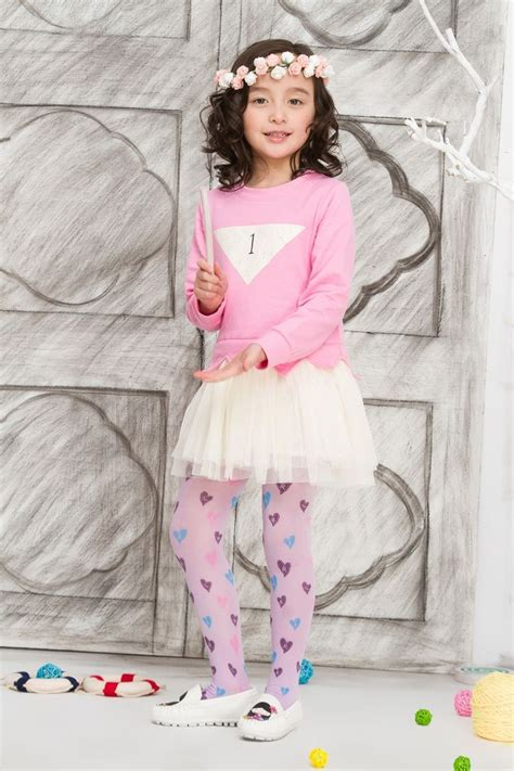 childrens patterned tights uk 17 images about childrens tights on pinterest soft