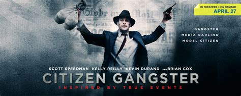 Watch Citizen Gangster 2011 Full Movie Edwin Boyd Download Free Movies Online Watch Free Movies Streaming Android Ios Mp4 Hdq