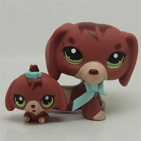 lps ebay dogs littlest pet shop dachshund dogs puppy 3601 lps ebay pets world