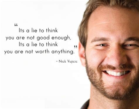 nick vujicic biography ppt essay life without limits essay xperts