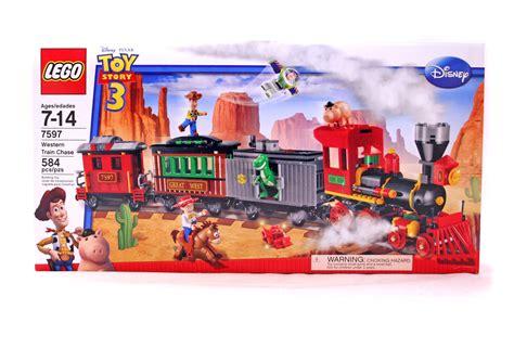 Lego Western 7597 western lego set 7597 1 nisb building