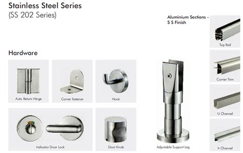 bathroom cubicles manufacturer bathroom partitions hardware home interior design ideas 2017