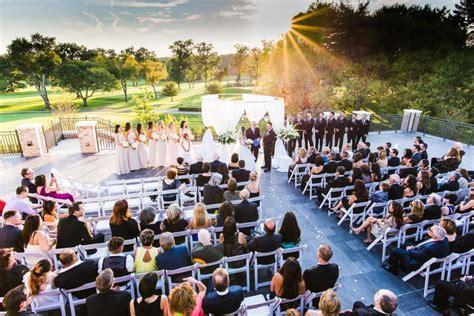 Best Wedding Photographer in Maryland, MD   Rodney Bailey