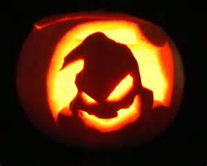 oogie boogie pumpkin template oogie boogie pumpkin by mcnish95 on deviantart