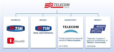 telecom italia sede legale telecom italia spa sede legale 2016 idea di casa
