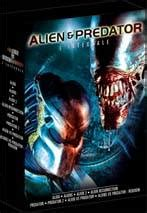 the predator 2018 french dvdrip torrent alien predator l integrale french dvdrip cpasbien