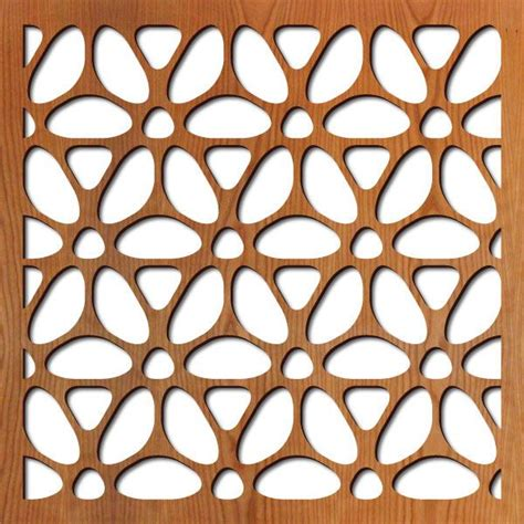 geometric pattern cutting 133 best images about coasters on pinterest laser cut