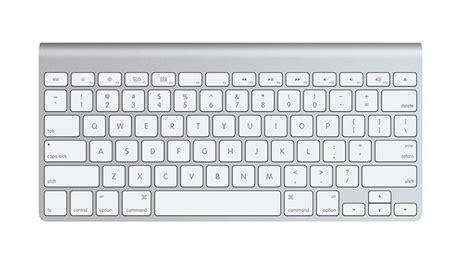 how to fix a broken mac keyboard macworld uk