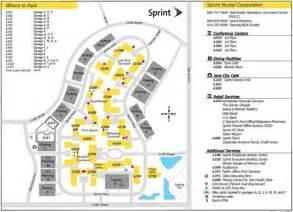 sprint calendar calendar template 2016