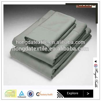 bed sheets sets wholesale 100 bamboo bedding set bed sheets wholesale buy bamboo