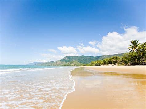 thala beach nature reserve accommodation port douglas