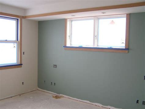 sherwin williams halcyon green paint colors