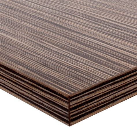 table tops laminate table tops safary home ideas collection do it