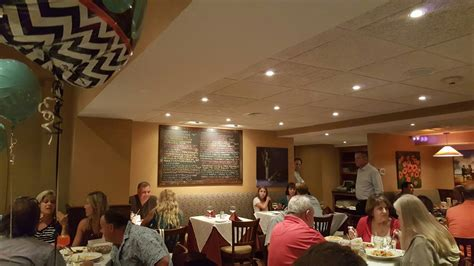 Plumbing Supply Smithtown Ny by Photos For Sal S Ristorante Yelp