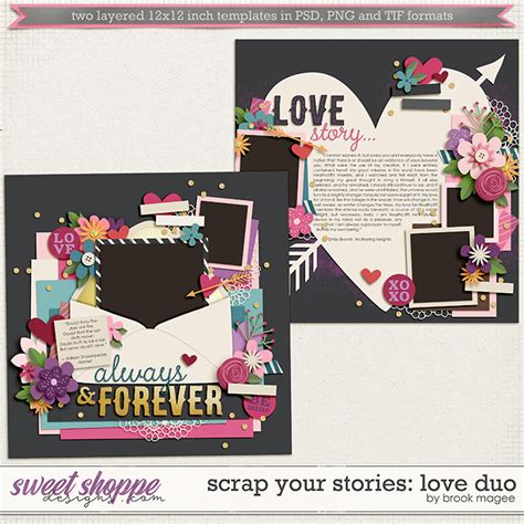 templates blogger gratuit scrappy blogger template lovely designs by sarah