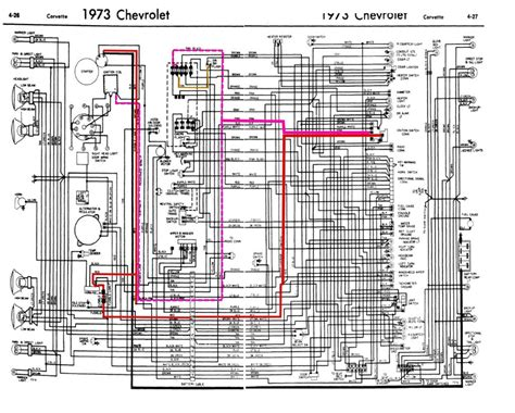 autoloc power window wiring diagram wiring diagram