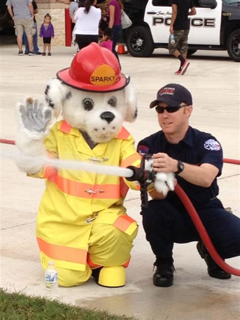 fire station dog house fire department to host open house on oct 5 san marcos mercury local news from