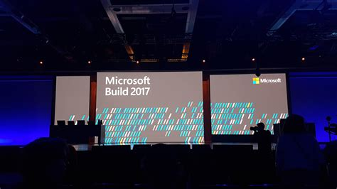microsoft s day one build keynote focuses on cortana here s everything microsoft announced at the day 1 keynote