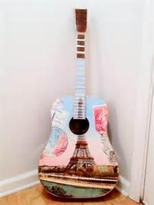 Guitar Bedroom 1000 Ideas About Guitar Bedroom On Pinterest Teen