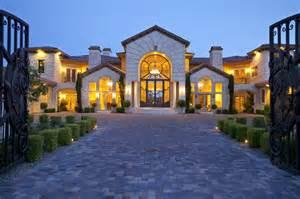 custom home floor plans standardized homes builders washington state free design ideas
