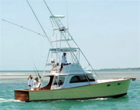best express model boats list of synonyms and antonyms of the word merritt yachts