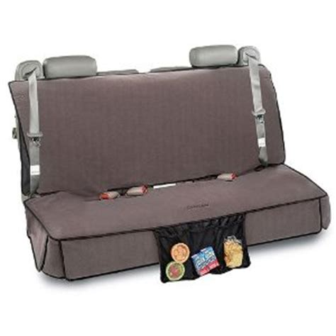 toddler booster seat for bench car bench seat cover simply seatcovers