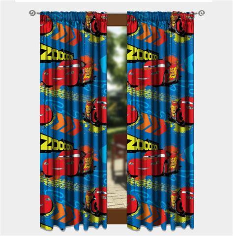 disney cars window curtains cars curtain curtain menzilperde net