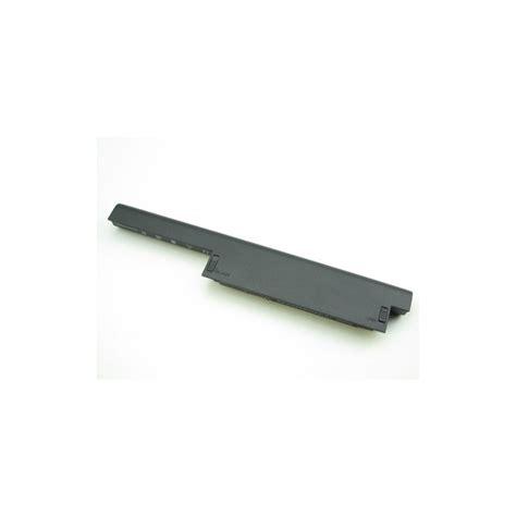 Baterai Sony Vaio Vgp Bps22 Bps22a Original sony bps22 laptop battery genuine