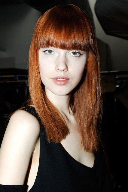 hair on pinterest blunt bangs bangs and nashville fashion 17 best ideas about blunt fringe on pinterest blunt