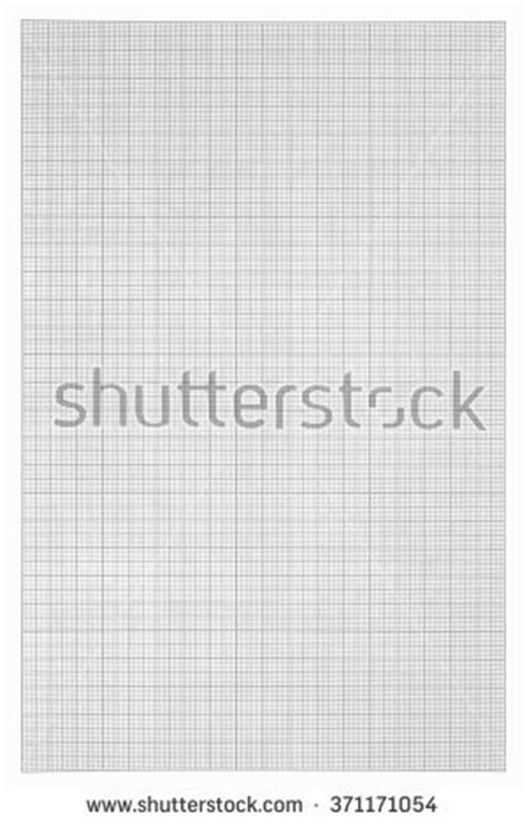 grid pattern portrait grid background technical engineering line scale stock