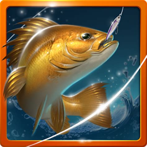 game fishing hook mod apk fishing hook apk v1 2 4 ad free mod money fullapkmod