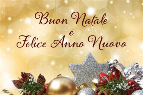 merry christmas  italian christmas  wishes cards happy christmas  italian