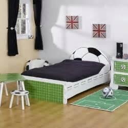 Football bedrooms football bedrooms