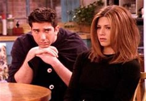 rachel green season 3 hair rachel green tumblr my ladies pinterest rachel
